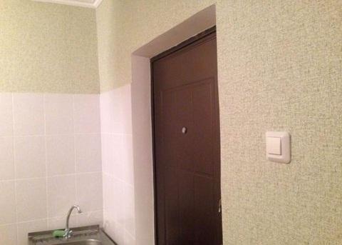 Комната в общежитии на ул. Островского - Фото 4
