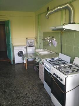 Квартира, ул. Артиллерийская, д.116 - Фото 4