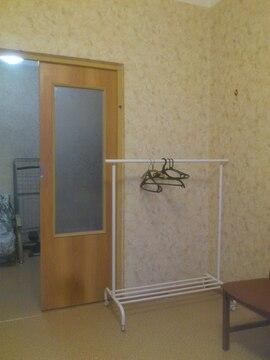 Комната в двухкомнатной для женщин(ы), соседи собственники, супруги - Фото 5