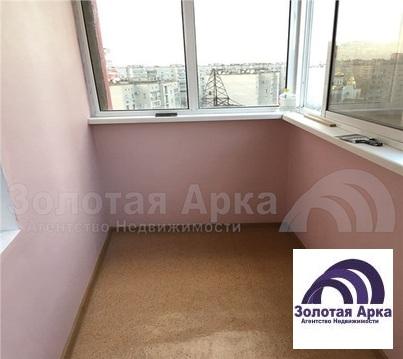Продажа квартиры, Краснодар, Пр Дальний улица - Фото 2