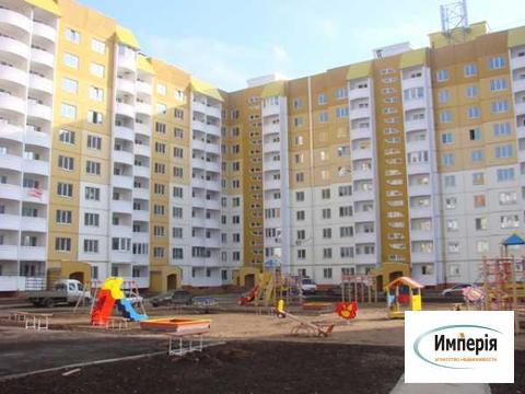 Просторная однокомнатная квартира - Фото 5