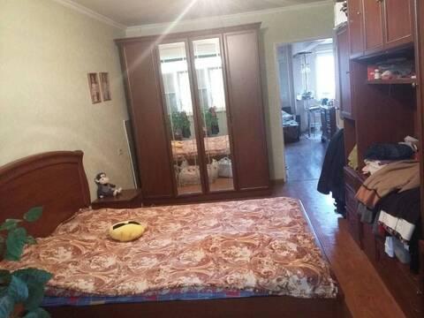 Продажа квартиры, Сочи, Ул. Советская - Фото 5