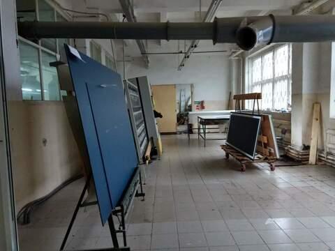 Помещение под производство, склад, центр Калуга - Фото 2