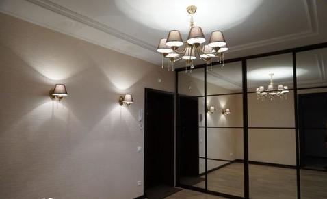 Сдам квартиру посуточно, Квартиры посуточно в Екатеринбурге, ID объекта - 316969205 - Фото 1