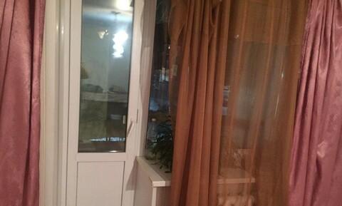 1-ая квартира на Растопчина - Фото 3