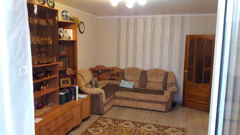 Продам 2 ком. квартиру с ремонтом в 9 м- не - Фото 2