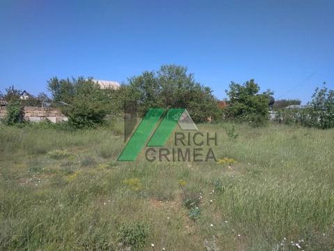 Купить земельный участок в Севастополе недорого - Фото 5