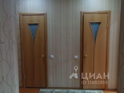 Продажа квартиры, Октябрьский, Ленина пр-кт. - Фото 1
