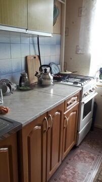 Продам 3-х комнатную на Сарментовой - Фото 1