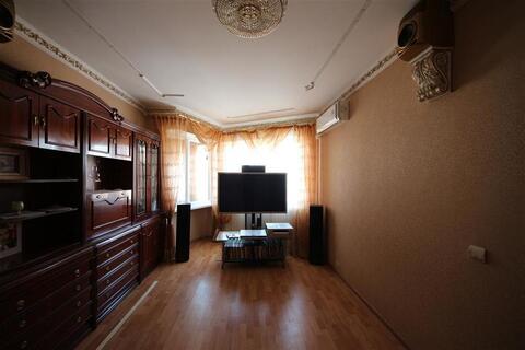 Улица Депутатская 56; 3-комнатная квартира стоимостью 20000 в месяц . - Фото 2