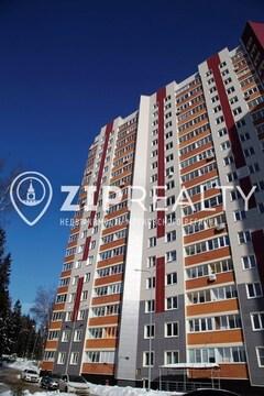 Продажа квартиры, Горки-10, Одинцовский район, 33 - Фото 1