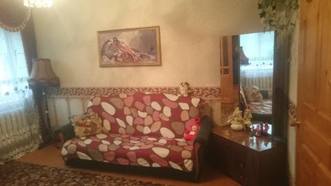 Трёхкомнатная квартира в карабаново по ул. Садовая д.5 - Фото 4