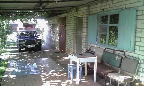 Продажа участка, Волгоград, Ул. Геологическая - Фото 5