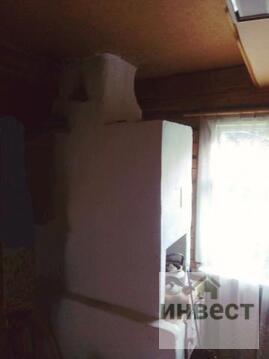 Продается одноэтажный дом 40 кв.м - Фото 4