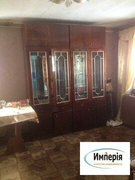 Сдается 2-х комнатная квартира рядом с Волгой - Фото 4