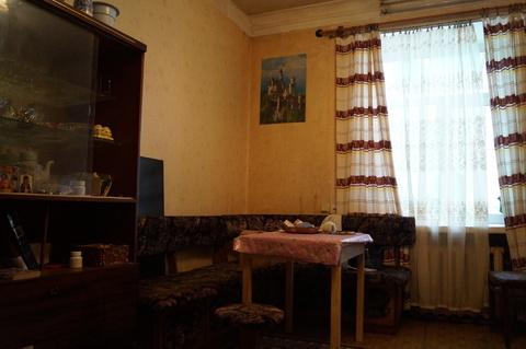 Продам комнату в 3-к квартире, Иваново г, улица Победы - Фото 2