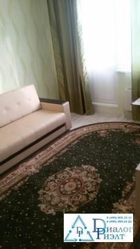 1-комнатная квартира в 15 минутах езды до м Выхино - Фото 4