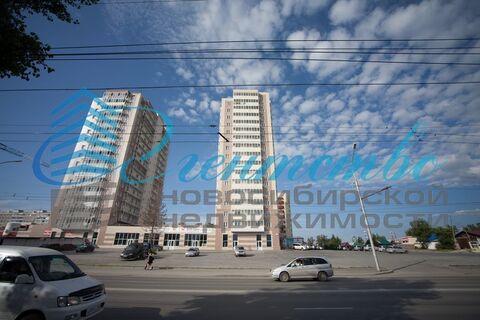 Продажа квартиры, Новосибирск, м. Октябрьская, Ул. Кирова - Фото 2