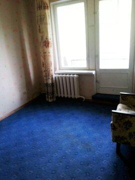 Объявление №62551881: Продаю 2 комн. квартиру. Кимры, ул. 60 лет Октября, 20,