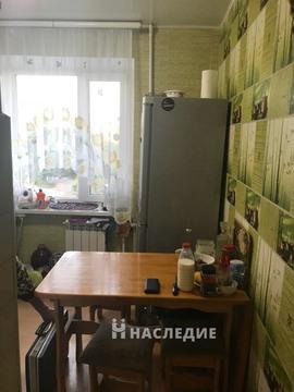 Продается 2-к квартира Вокзальная - Фото 3
