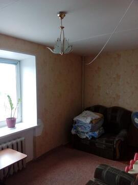 Продажа квартиры, Новотроицк, Ул. Суворова - Фото 1