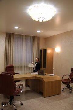 Продажа офиса, Новосибирск, м. Заельцовская, Ул. Дачная - Фото 2