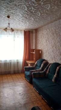 Крупногабаритная 2-х комнатная квартира на ул.Заводской - Фото 2