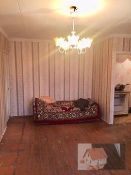 Продаю 2к.кв. в Ногинске - Фото 4