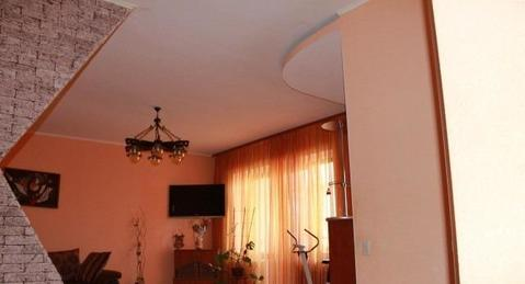 Продажа квартиры, Череповец, Ул. Годовикова - Фото 1