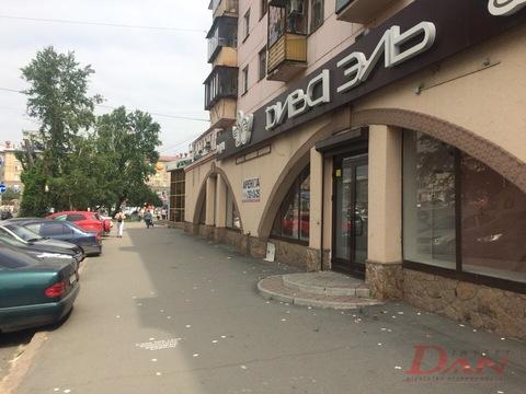 Коммерческая недвижимость, ул. Кирова, д.1 - Фото 1