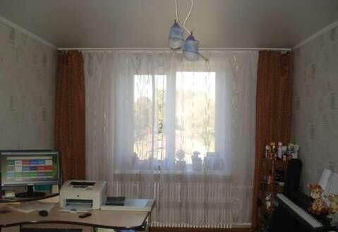 Продажа квартиры, Разумное, Белгородский район, 68 Гвардейская Дивизия - Фото 5