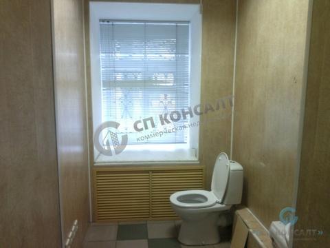 Сдам помещение свободного назначения 285 кв.м. на ул.Девическая - Фото 5