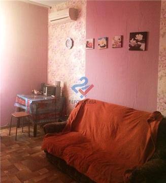 Первомайская 43 - Фото 5