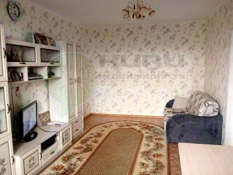 Продажа квартиры, Вологда, Ул. Окружное шоссе - Фото 4