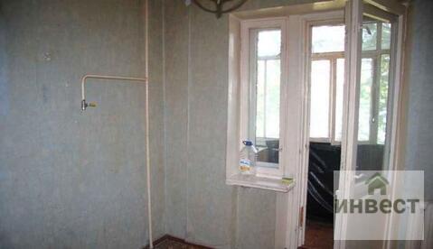 Продается 2х-комнатная квартира г.Наро-Фоминск, ул.Шибанкова д.15а - Фото 2