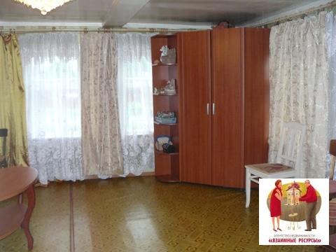 Продам дом с удобствами в г. Сольцы Новгородской области - Фото 5