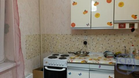 Сдается в аренду квартира г.Санкт-Петербург, ул. Тельмана - Фото 3