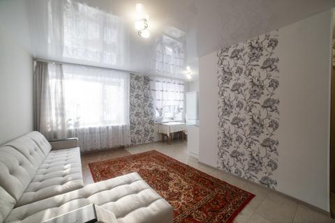 Продам 2-комнатную квартиру - Фото 3