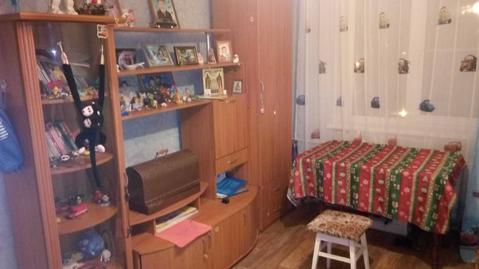 Продажа квартиры, Нижний Новгород, Ул. Карла Маркса - Фото 5