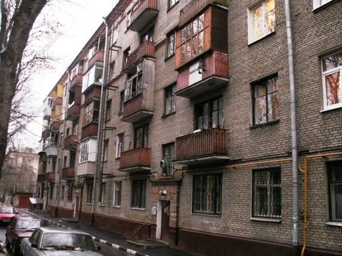 Продажа квартиры, м. Первомайская, Измайловский пр-кт. - Фото 3
