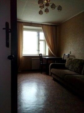 Комната в блоке на Ляпидевского, 18 - Фото 4