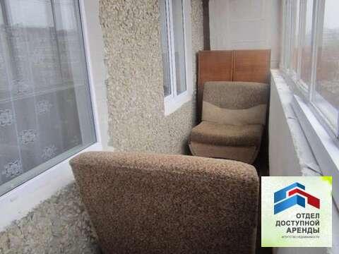 Квартира ул. Фрунзе 59 - Фото 4