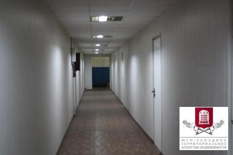 Продается производственно-административный комплекс г Серпухов - Фото 3