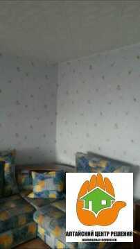 Аренда в центре, Аренда квартир в Барнауле, ID объекта - 331071471 - Фото 1