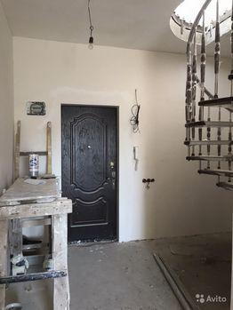 Продажа квартиры, Махачкала, Улица Генерала Омарова - Фото 1