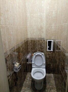 2-х комнатная квартира в Переславле - Фото 1