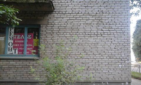 Продается квартира в Старой Руссе - Фото 5