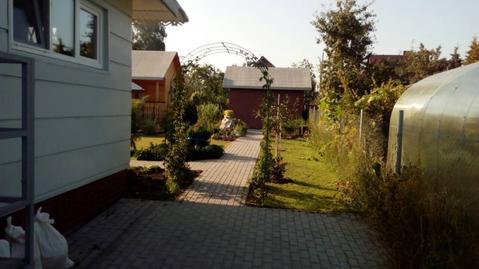 Аренда дома, Нижний Новгород, Ул. Малышевская - Фото 3