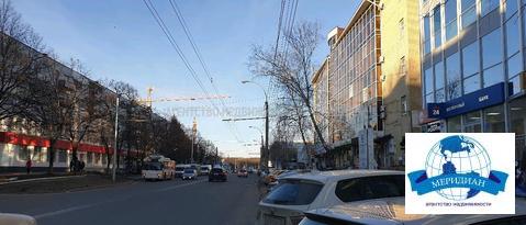 Продажа псн, Ставрополь, Ул. 50 лет влксм - Фото 4