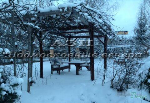 Дмитровское ш. 30 км от МКАД, Игнатово, Коттедж 450 кв. м - Фото 4